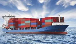 哪家韩国转运公司专业? 韩国海淘转运公司推荐!
