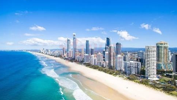 什么样的澳洲转运公司才专业? 澳洲海淘转运公司推荐!