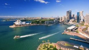一家好的澳洲转运公司应满足哪些条件? 澳洲海淘转运公司推荐!