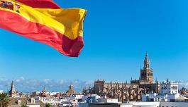西班牙转运公司新选择 铭宣海淘专做西班牙海淘转运服务