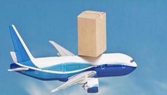 英国转运包裹到中国哪家转运公司好用? 英国海淘转运公司推荐!