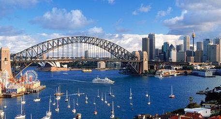 澳洲海淘选择转运公司需要注重哪些方面? 我给你扒来了!