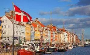 丹麦海淘哪个网站最好? 丹麦海淘网站盘点!