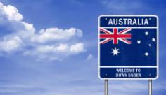 澳洲包裹转运到中国要多久? 澳洲海淘转运时效!