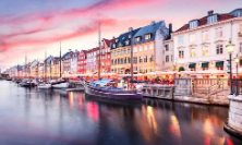 丹麦保健品哪个网站海淘划算? 丹麦保健品海淘网站盘点!