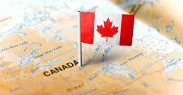 加拿大海淘走什么转运公司安全? 加拿大可靠的海淘转运公司推荐!
