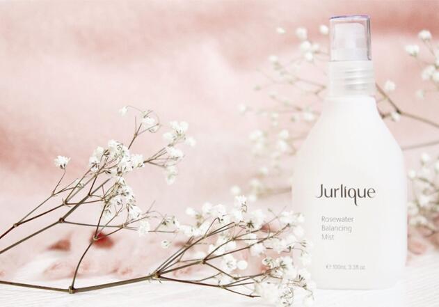 Jurlique 茱莉蔻玫瑰水喷雾 100ml降至5.8折价$24.5