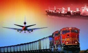 韩国包裹转运回国用哪个转运公司好? 韩国海淘转运!