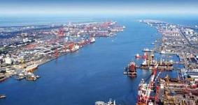 新手到底要怎么选择丹麦转运公司?丹麦海淘转运公司推荐!