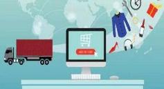 英国包裹转运到中国要多久? 英国海淘转运时效!