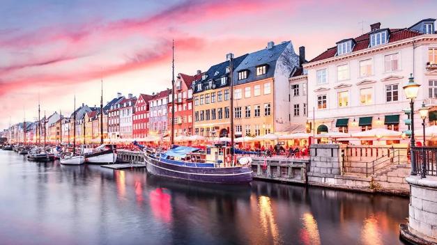 丹麦转运公司一般是怎么收费的? 丹麦海淘转运收费标准!
