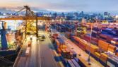丹麦海淘转运公司需要具备素质是什么?