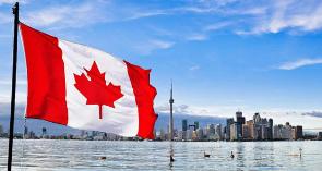 加拿大转运公司选哪家靠谱? 加拿大海淘转运公司推荐!