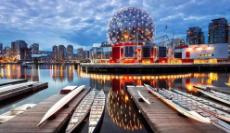 加拿大包裹转运多久时间正常? 加拿大海淘转运公司时效!