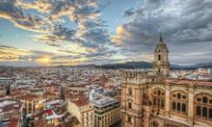 西班牙转运公司如何选择才能够更加放心?