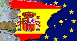 西班牙哪家转运公司时效快速又安全? 西班牙海淘转运公司!
