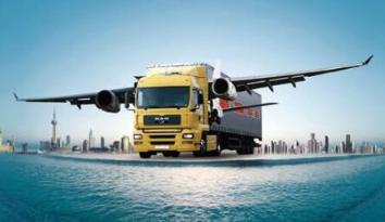 西班牙海淘转运包裹要避免哪些禁忌?