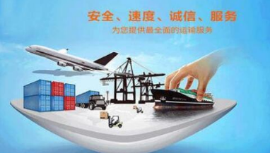 韩国转运公司按照哪些方面选择比较稳妥? 韩国海淘转运公司推荐!