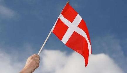 丹麦转运公司哪个好? 丹麦海淘转运公司选择!