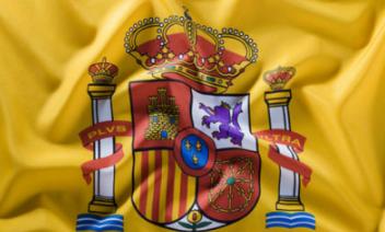 西班牙转运包裹回国如何保证不会丢失? 西班牙海淘转运公司!