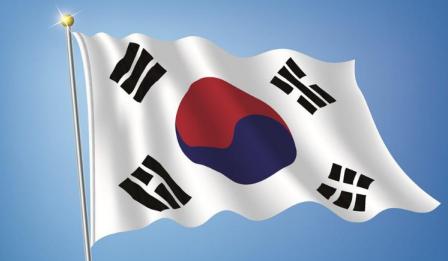 怎么看韩国转运公司好坏? 韩国海淘转运公司!