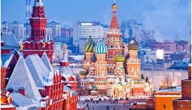 怎样选择俄罗斯转运公司? 俄罗斯海淘转运公司推荐!