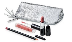 Macys梅西百货精选MAC魅可化妆刷、套装等最低至6折