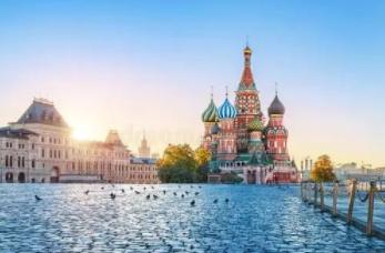 常去的俄罗斯四大海淘网站盘点, 这样海淘最省钱!