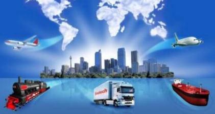 英国海淘转运包裹到国内哪家转运公司好?