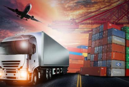 哪个转运公司转运日本包裹便宜? 日本海淘转运费用详情!