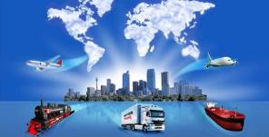俄罗斯转运包裹回国哪家转运公司服务好?