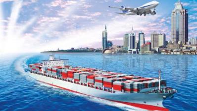 哪家转运公司转运西班牙包裹服务质量可以让客户满意?