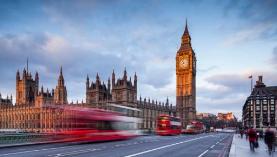 选择英国转运公司服务标准是什么? 英国海淘转运公司选择!