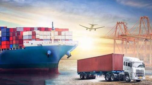 选择韩国转运公司前要做好哪些准备?