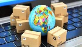哪家转运公司转运俄罗斯包裹不容易被税?
