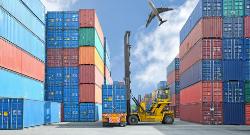 哪家美国转运公司服务比较好? 美国转运公司选择!