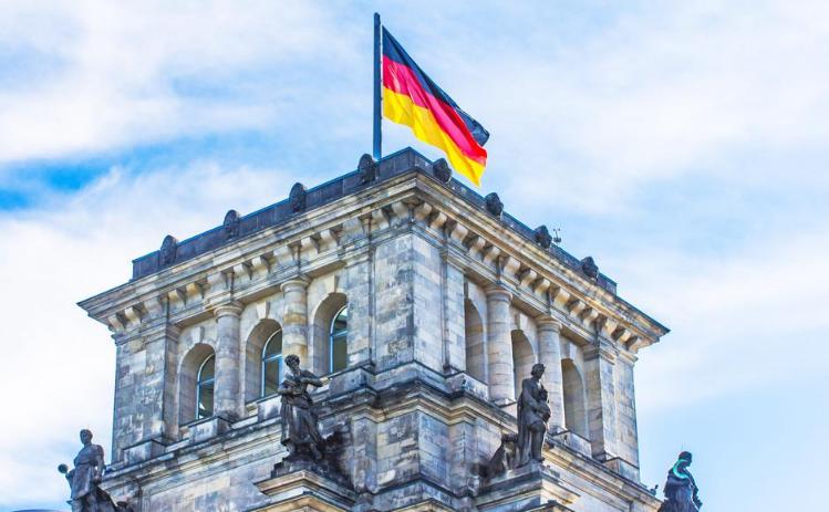 德国转运公司哪家速度最快? 德国海淘转运时效!