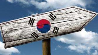 韩国海淘哪家转运公司好用? 韩国转运公司选择!