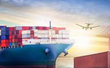 韩国包裹转运中国价格一般多少? 韩国海淘转运公司收费标准!