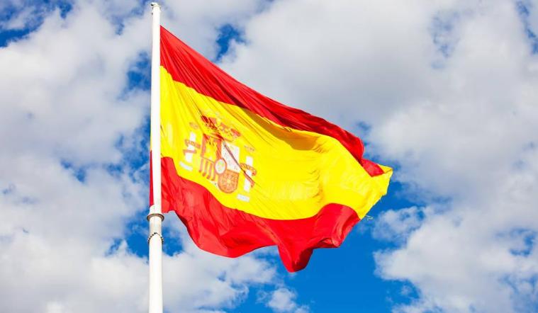 西班牙转运会有随意收费的现象吗? 西班牙海淘转运收费标准!