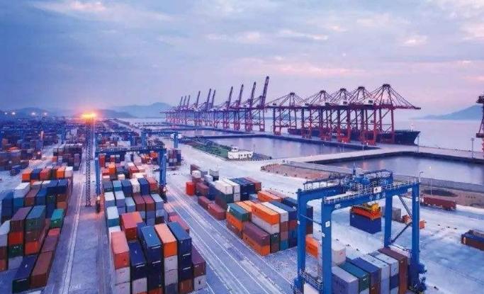 韩国转运公司收费划算吗? 韩国海淘转运收费标准!