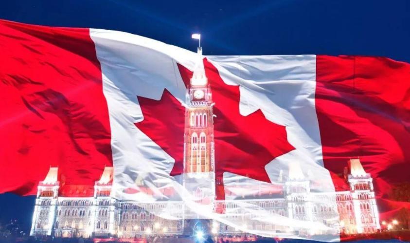 加拿大海淘常用转运公司推荐, 加拿大海淘不愁了!