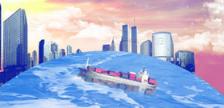 扒一扒大家常用的美国海淘转运公司, 新人必看!