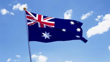 怎么选择一家好的澳洲转运公司? 省钱省时到货快!