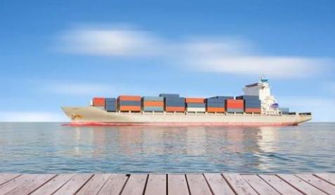 英国转运哪家比较好? 英国海淘转运公司推荐!
