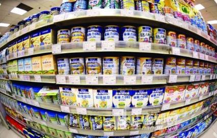 澳洲奶粉海关清关一般要多久? 澳洲海淘转运奶粉清关时效!