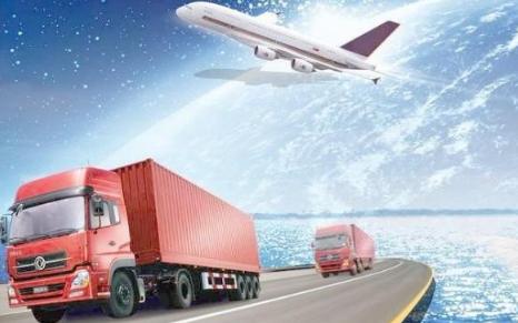 西班牙转运公司可以转运哪些商品? 西班牙海淘转运!