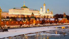 哪家海淘转运公司转运俄罗斯包裹划算?