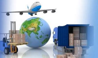 英国转运包裹走哪家转运公司便宜? 英淘运费标准!