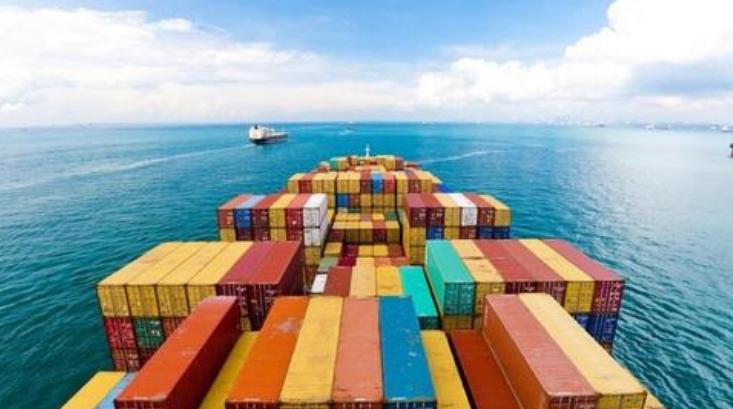 英国海淘用哪家转运公司好? 英国海淘转运公司选择!